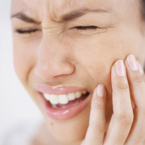 Toothaches and Gum Issues – The Basics!